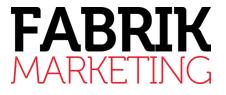 Fabrik Marketing